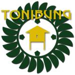 TONIBUNG